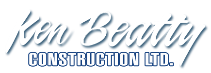 Ken Beatty Construction