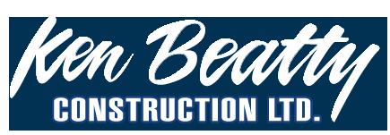 Ken Beatty Construction